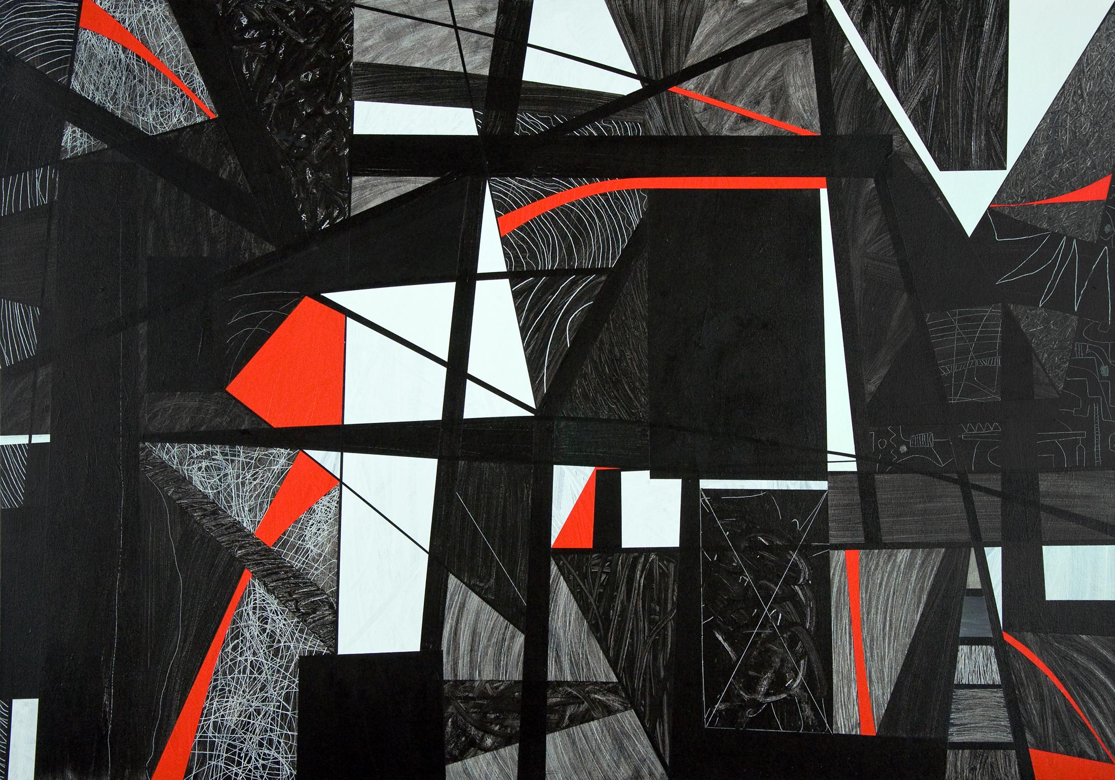 #4, 48x68, acrylic on canvas, 2010.jpg