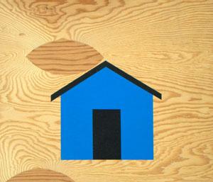 HOUSE 4 small.jpg