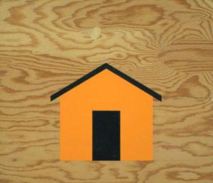HOUSE 7 small.jpg