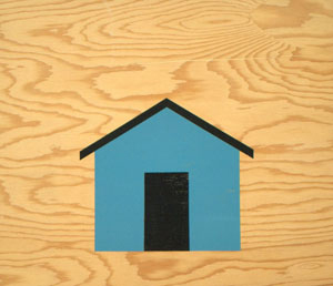 house 9 small.jpg