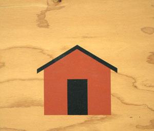 HOUSE SIX small.jpg