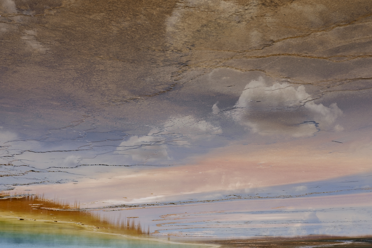Wyoming1.jpg