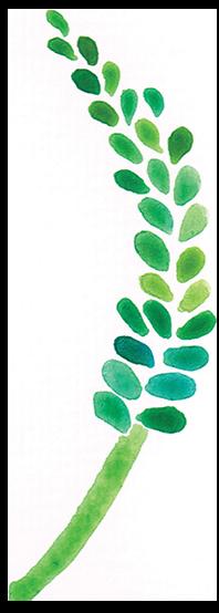 Watercolor_GreenStem.png