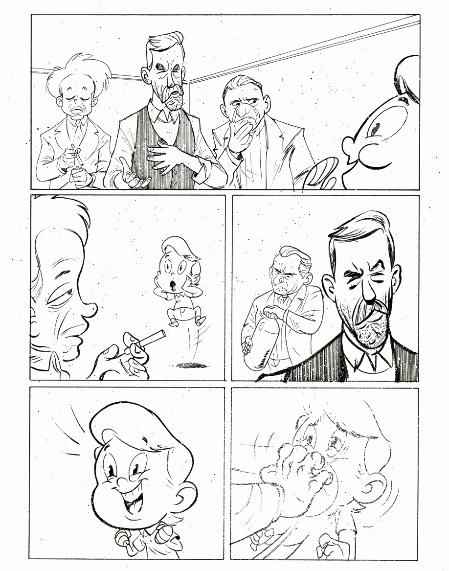 Davin-Gillespie-web-comic-sneak-peak-09.jpg
