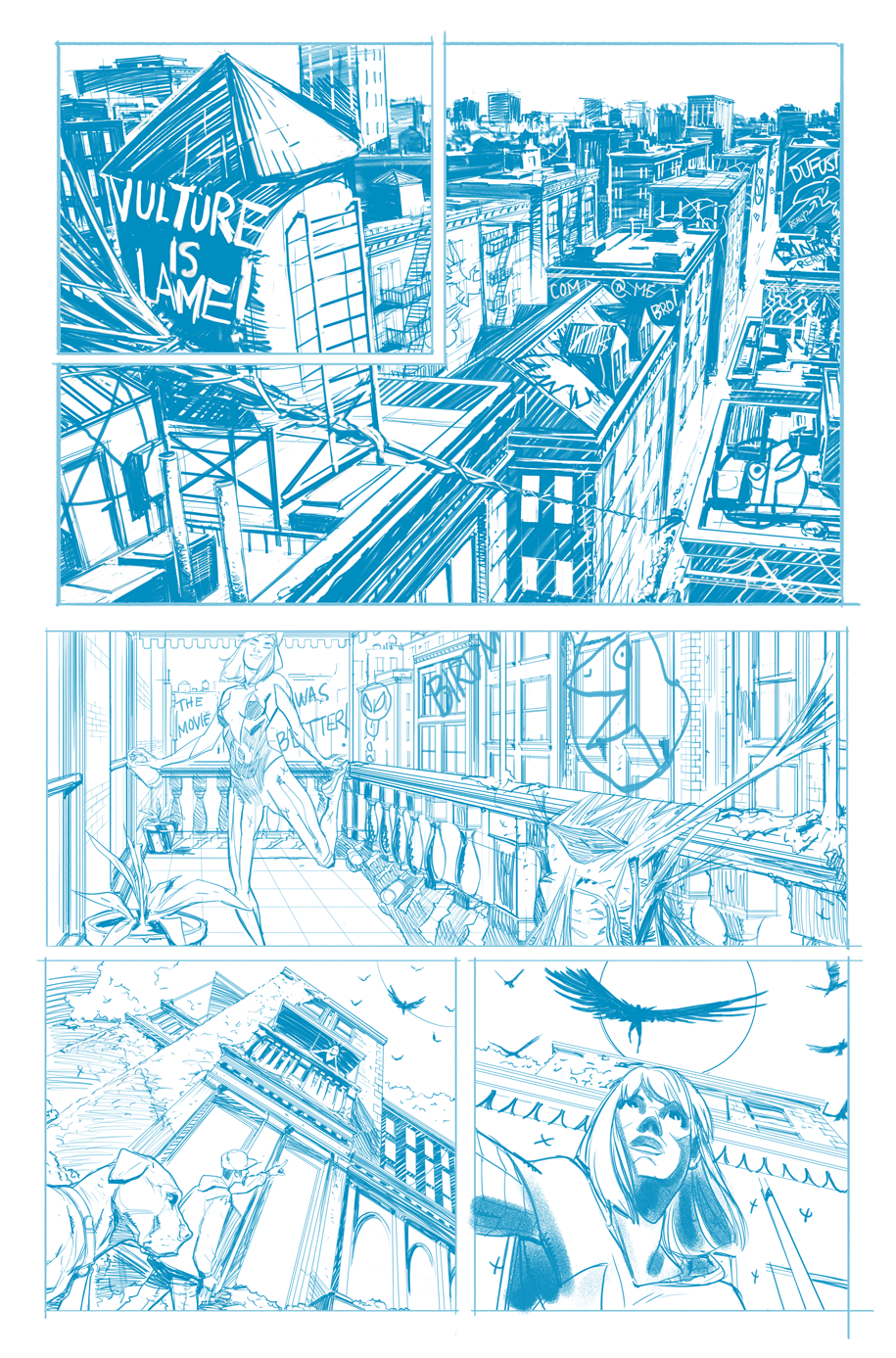 SPIDERGWEN_PAGE1_BLUE.png