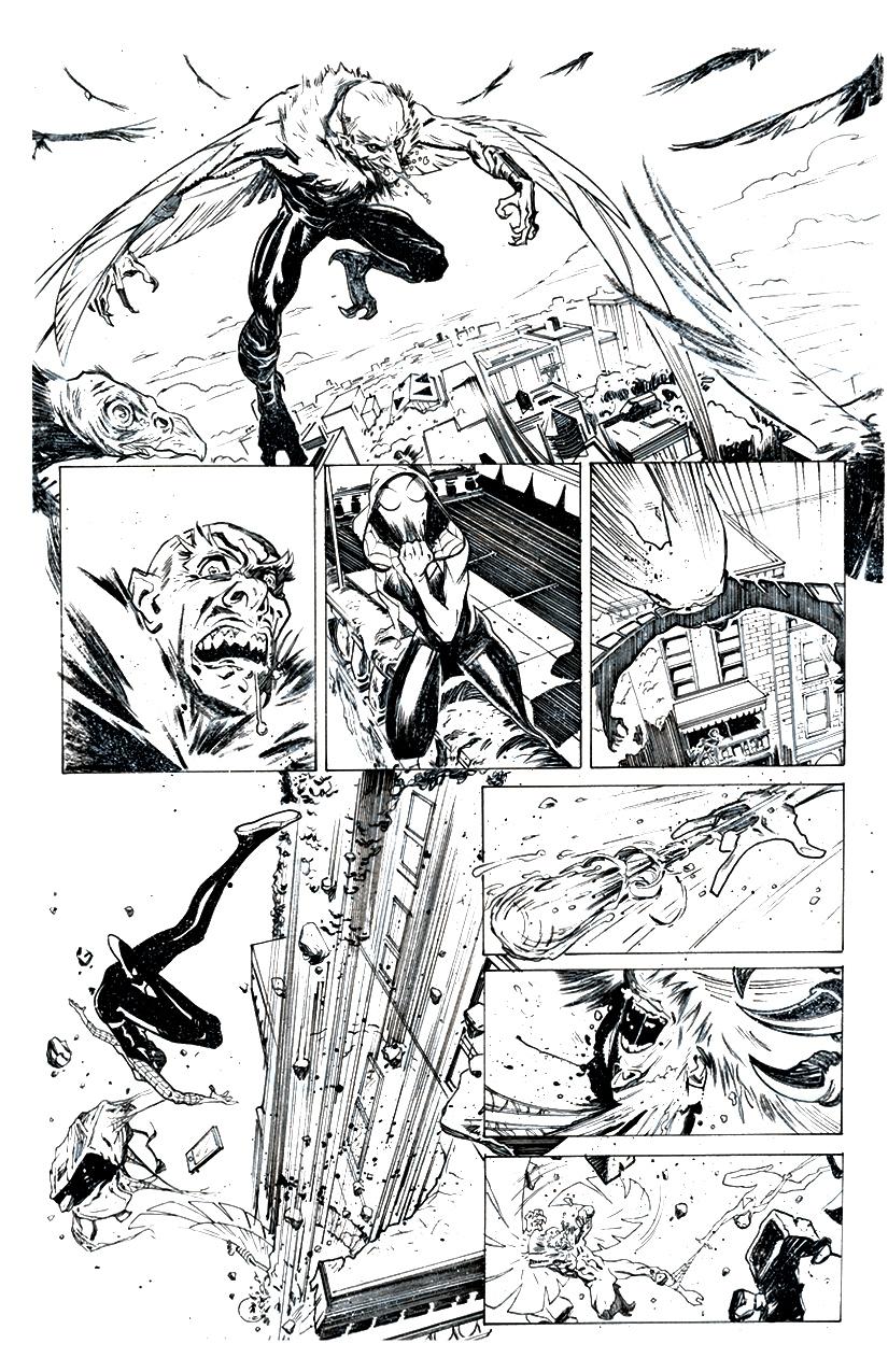 Spider-Gwen_Comics_Sequential_Inks_02.jpg
