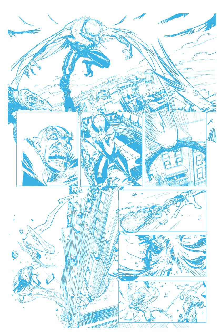 Spider-Gwen_Comics_Sequential_Pencils_02.jpg