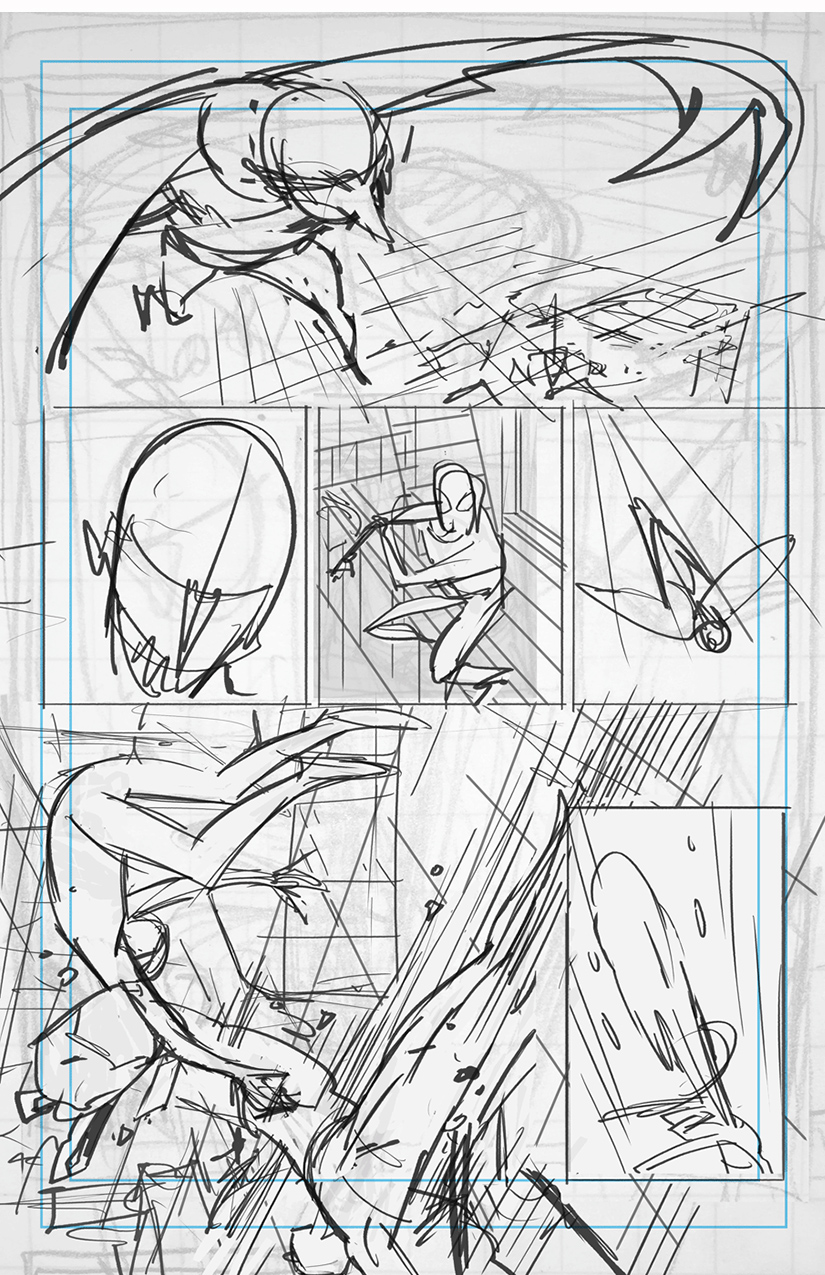 Spider-Gwen_Comics_Sequential_Roughs_02.jpg