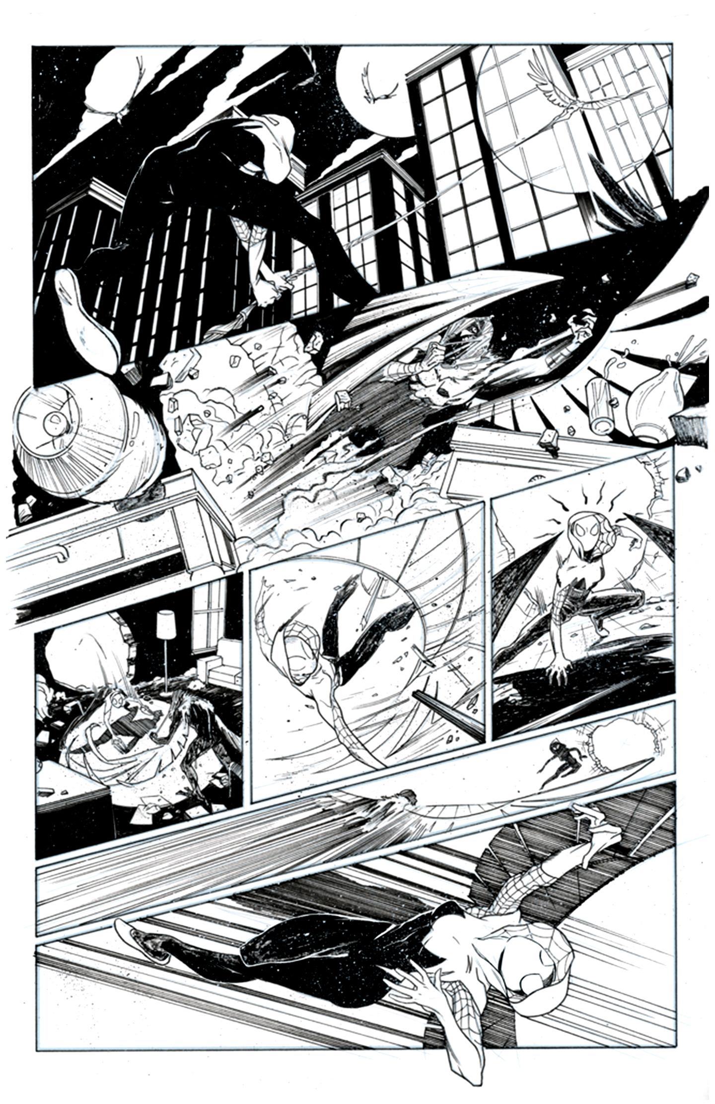 Spider-Gwen_Comics_Sequential_Inks_03.jpg
