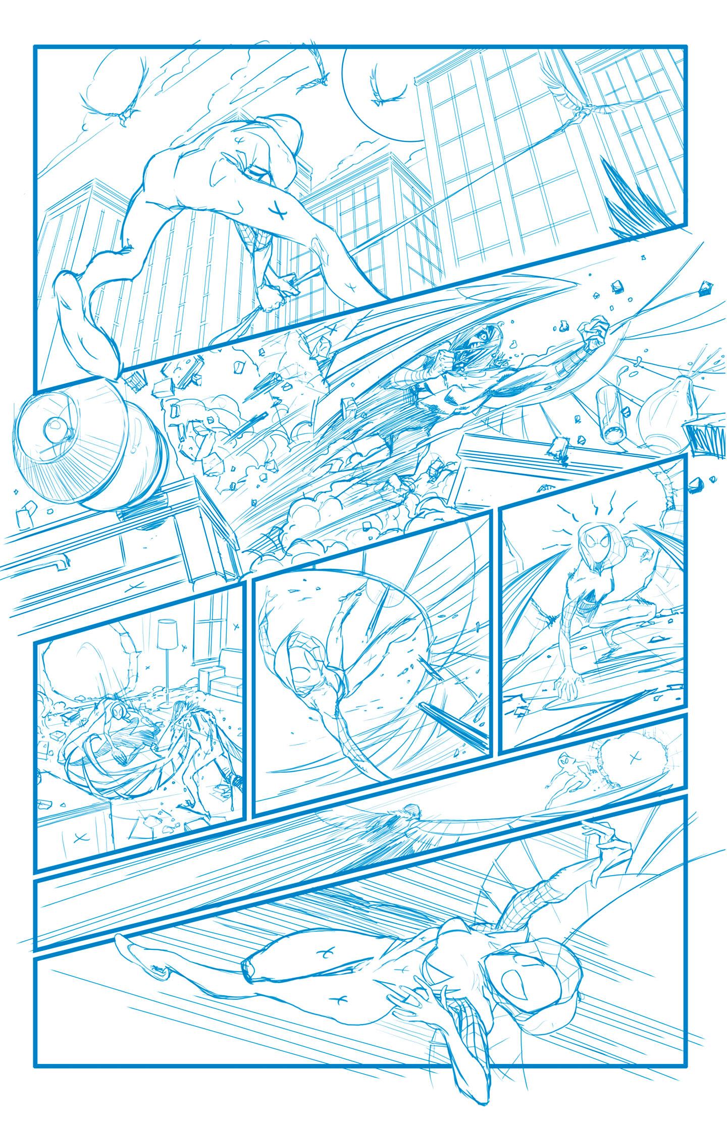 Spider-Gwen_Comics_Sequential_Pencils_03.jpg