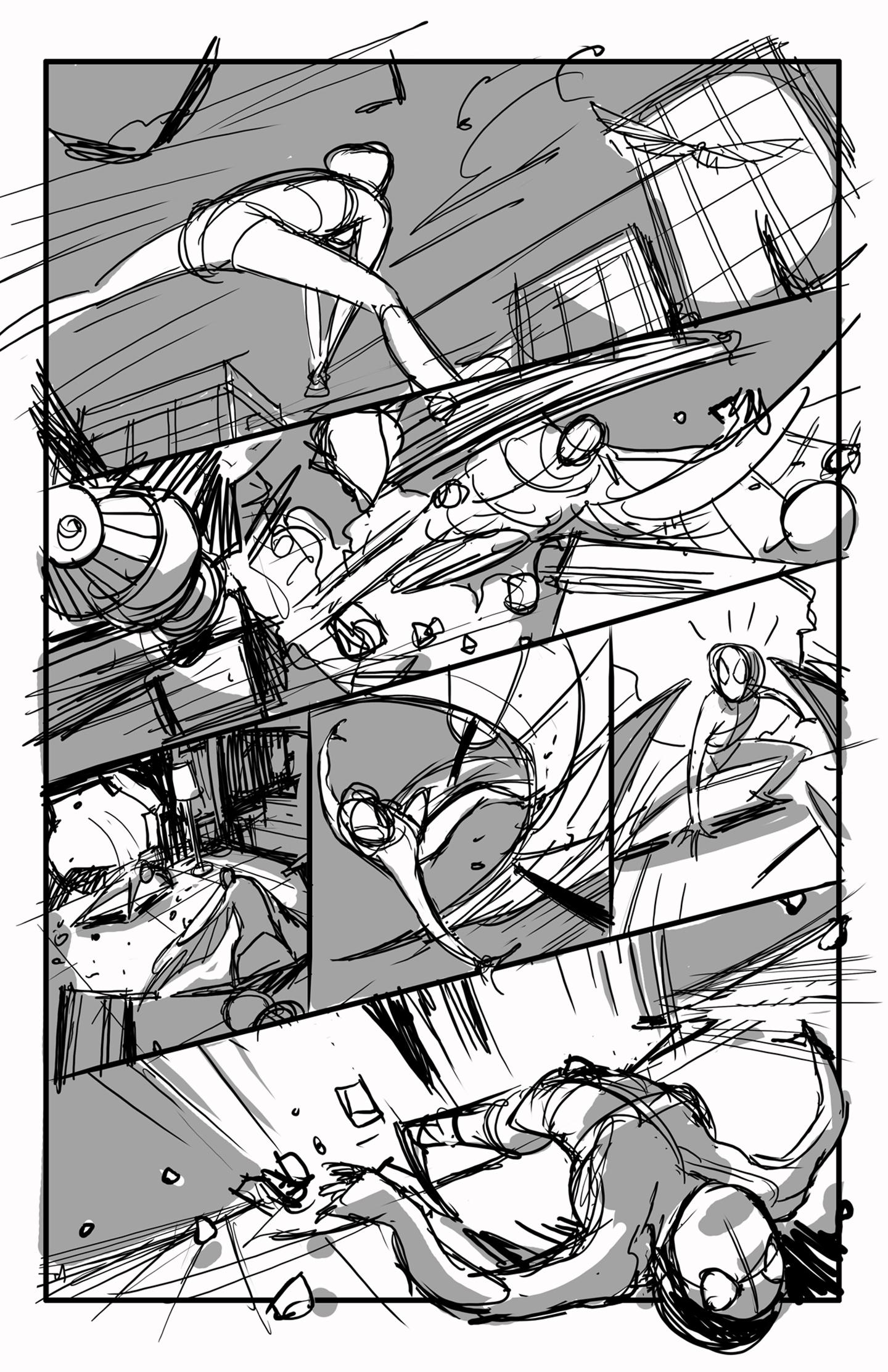 Spider-Gwen_Comics_Sequential_Roughs_03.jpg