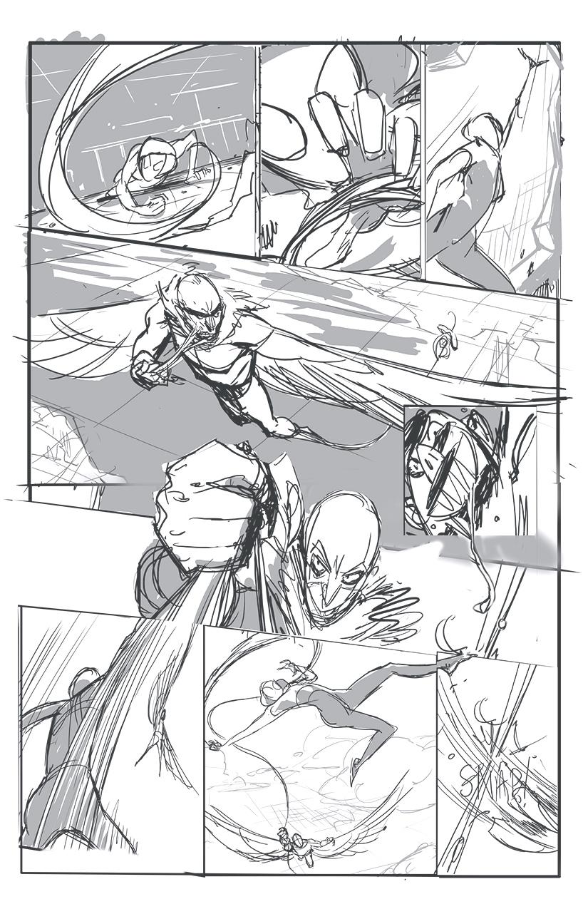 Spider-Gwen_Comics_Sequential_Roughs_04.jpg