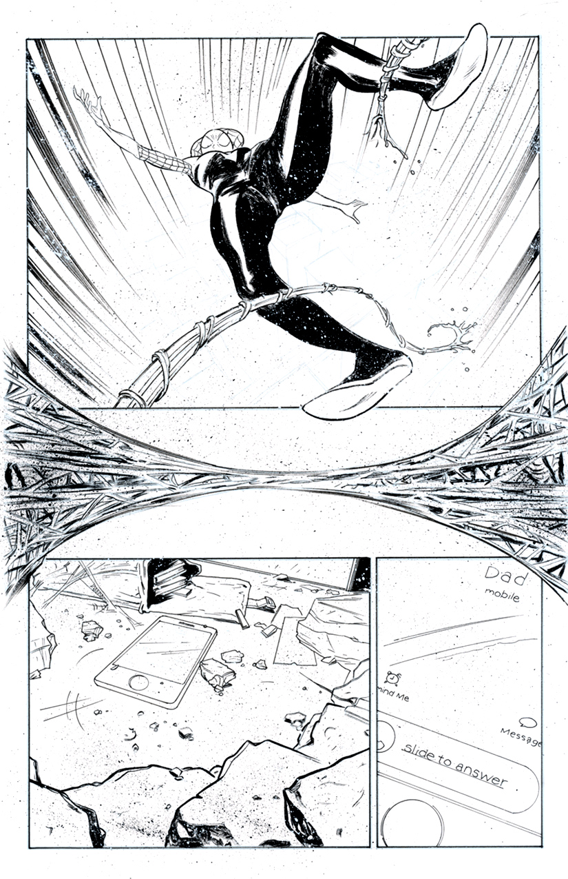 Spider-Gwen_Comics_Sequential_Inks_05.jpg