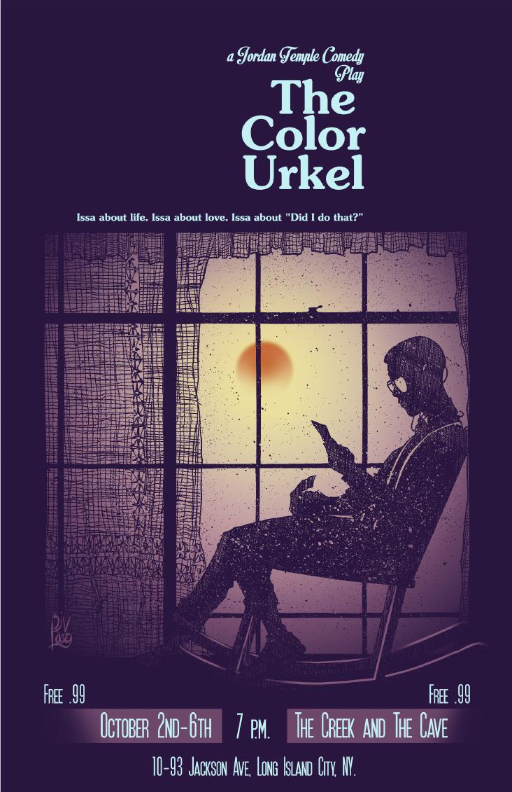 The-Color-Urkel-poster.jpg
