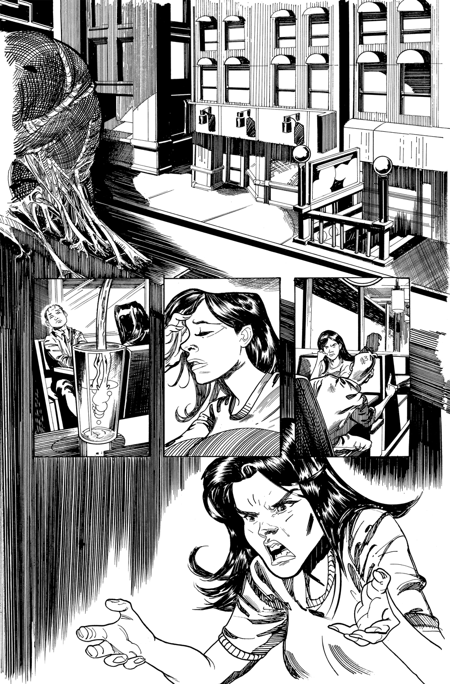 Spider-Man_Sequential-Art_Inks_01.png