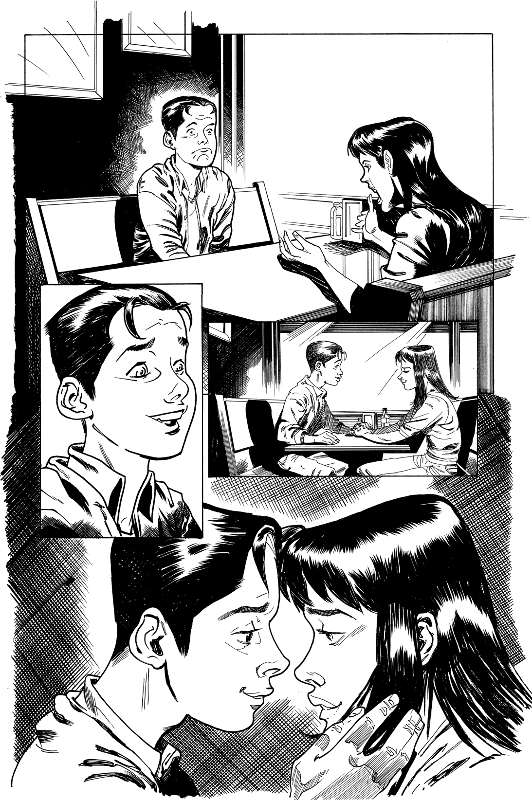 Spider-Man_Sequential-Art_Inks_02.png