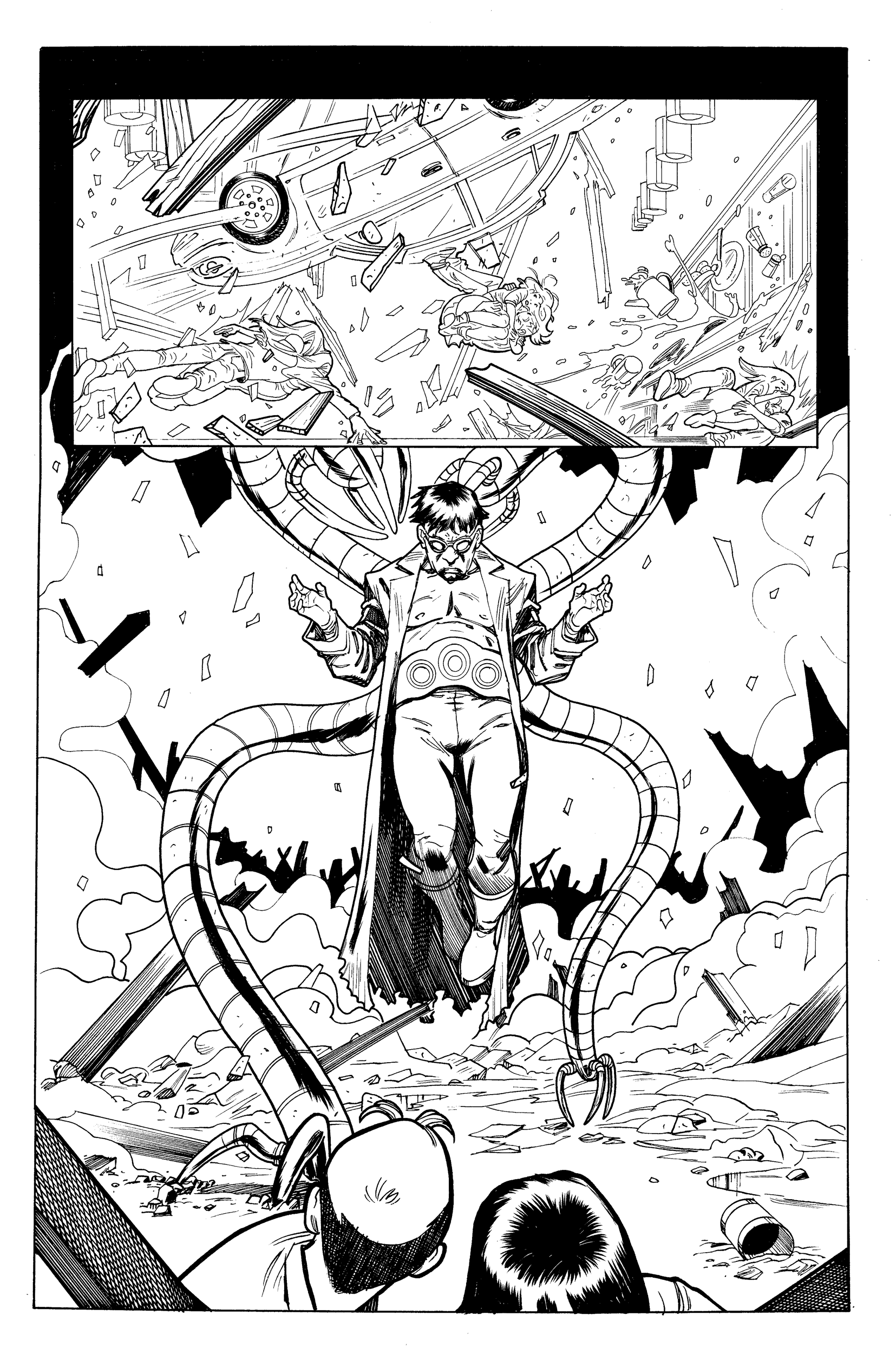 Spider-Man_Sequential-Art_Inks_04.png