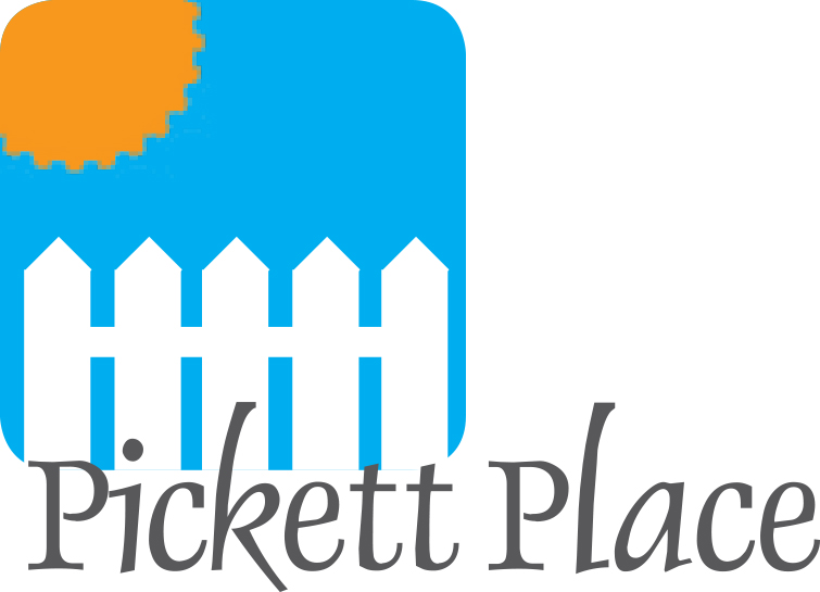 pickett place logo.jpg