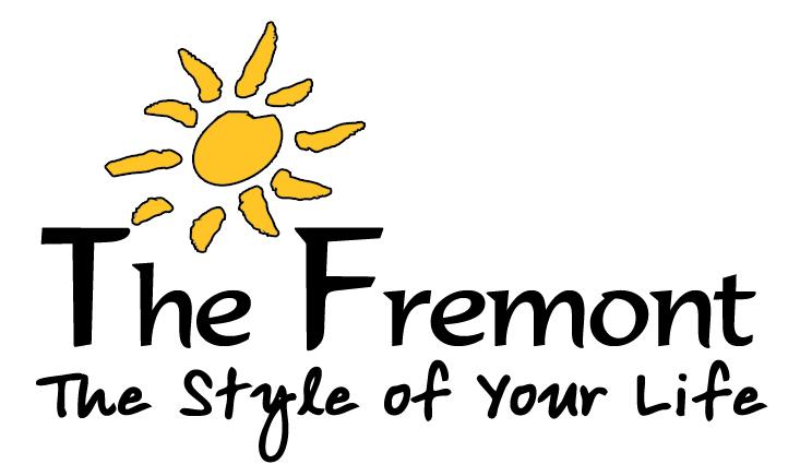 fremont logo - black font yellow sun copy.jpg
