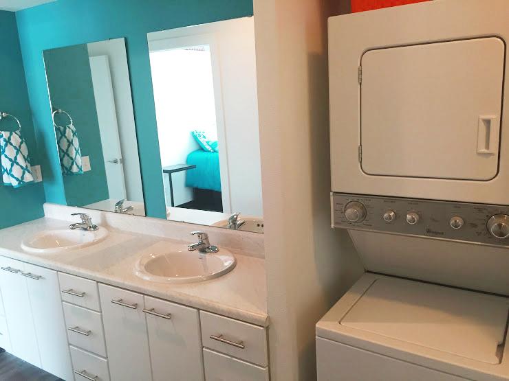 PM model laundry vanity.jpg