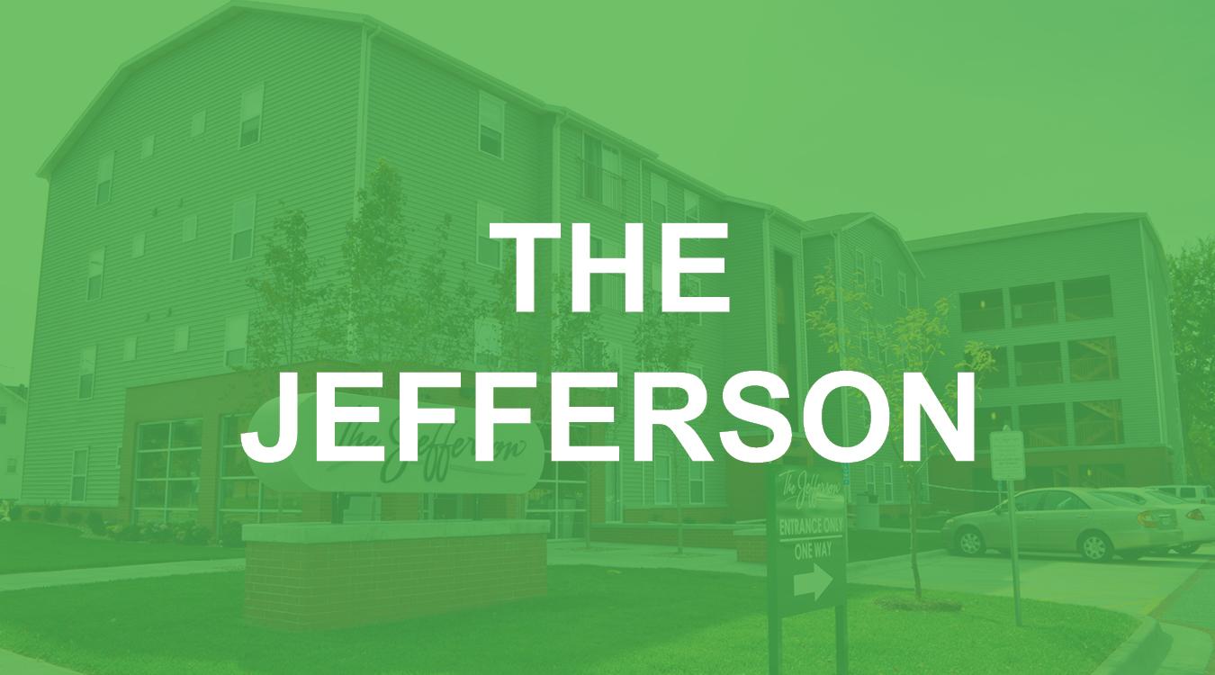 THE JEFFERSON.jpg