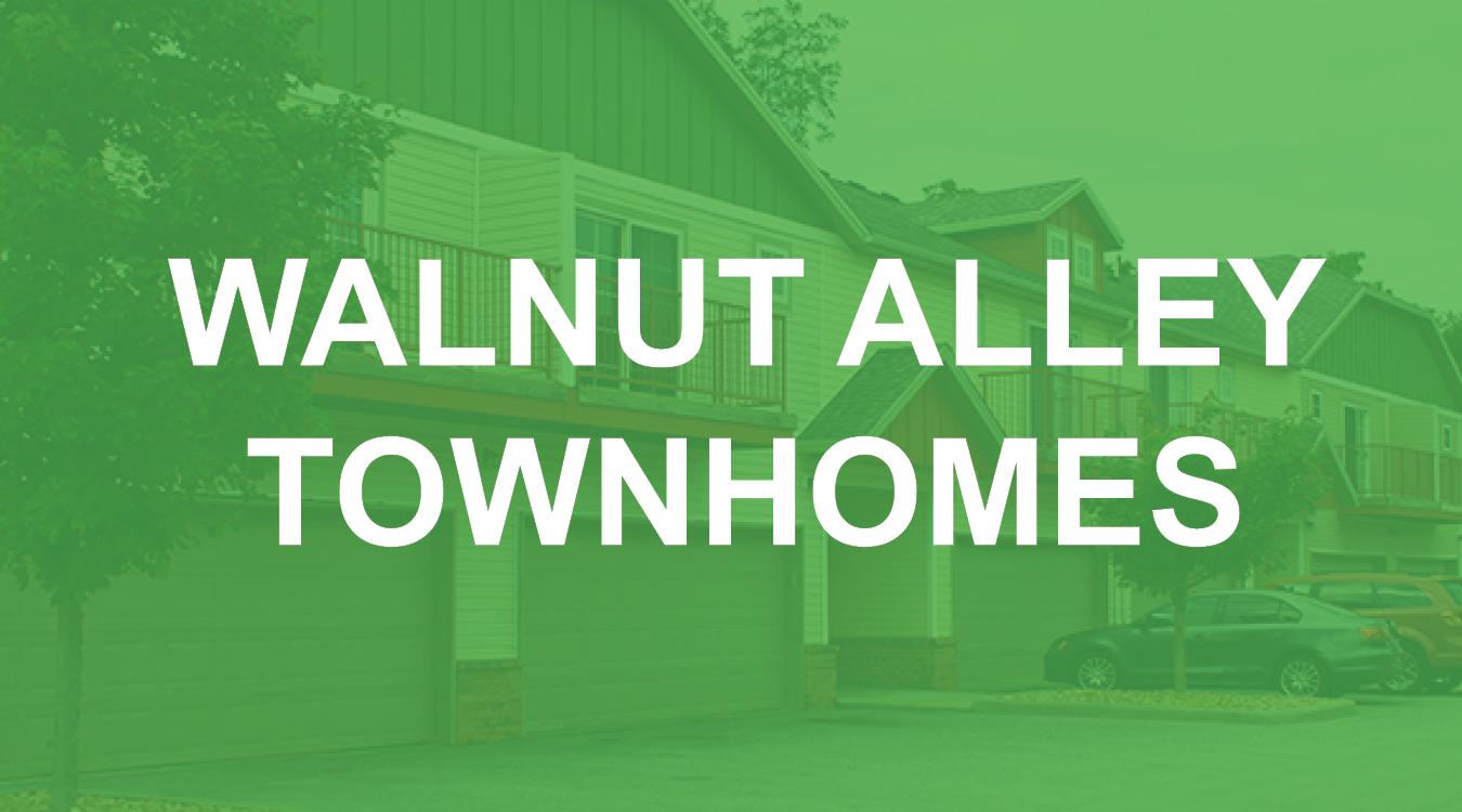 WALNUT ALLEY TOWNHOMES.jpg