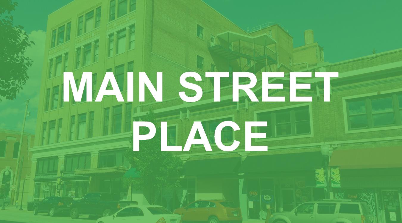 MAIN STREET PLACE.JPG