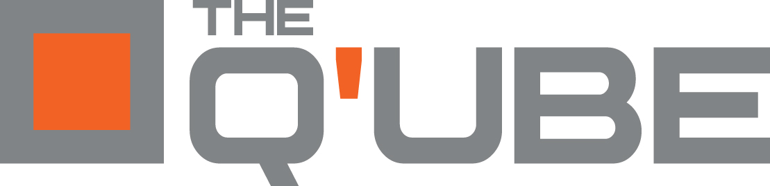 Q'ube logo FINAL orange.jpg