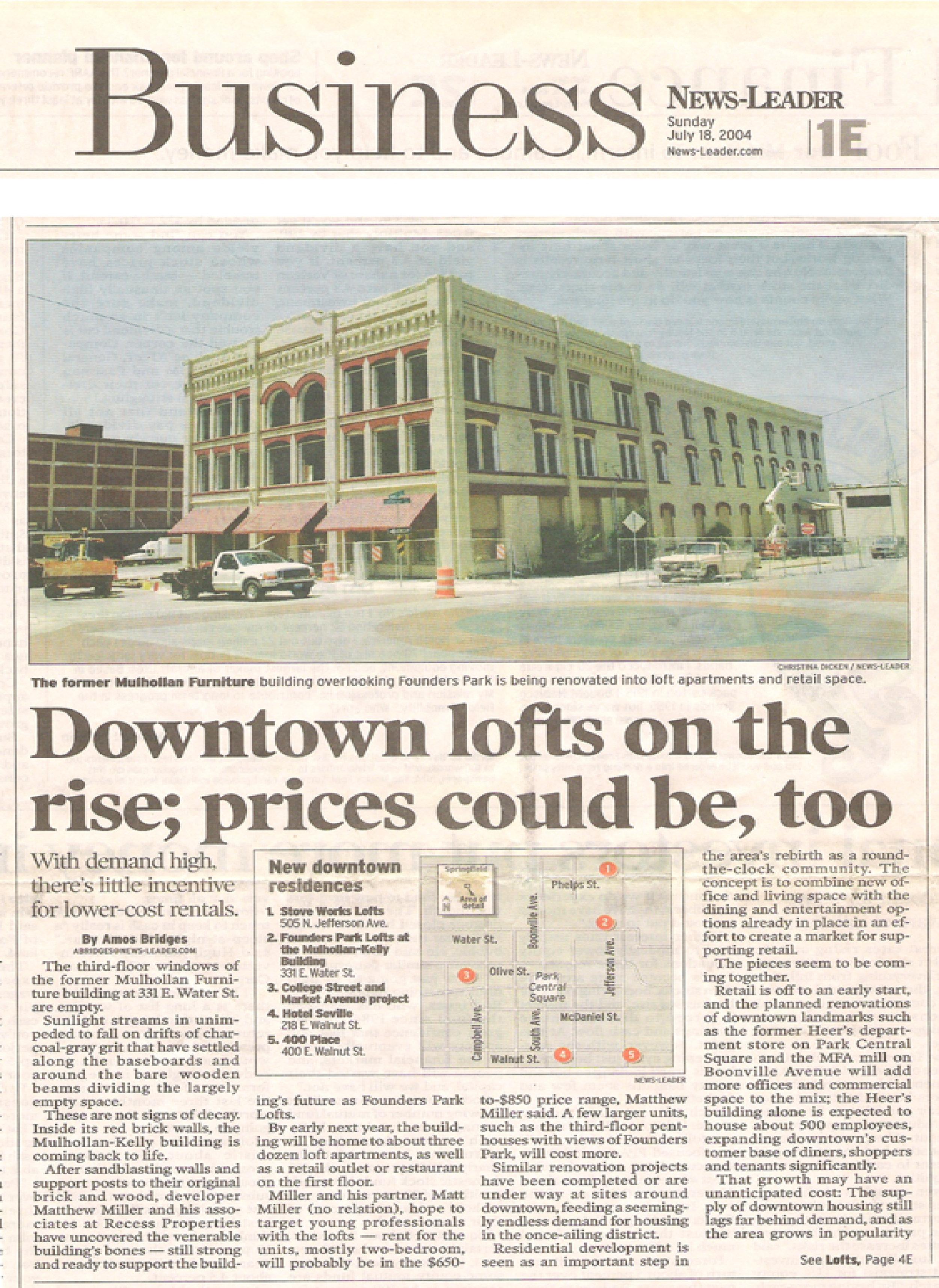 2004-07-18 - Founders Park Lofts - Springfield News-Leader-1.jpg