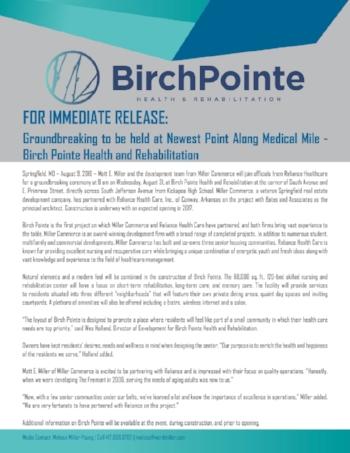 BP Press Release - Groundbreaking.jpg