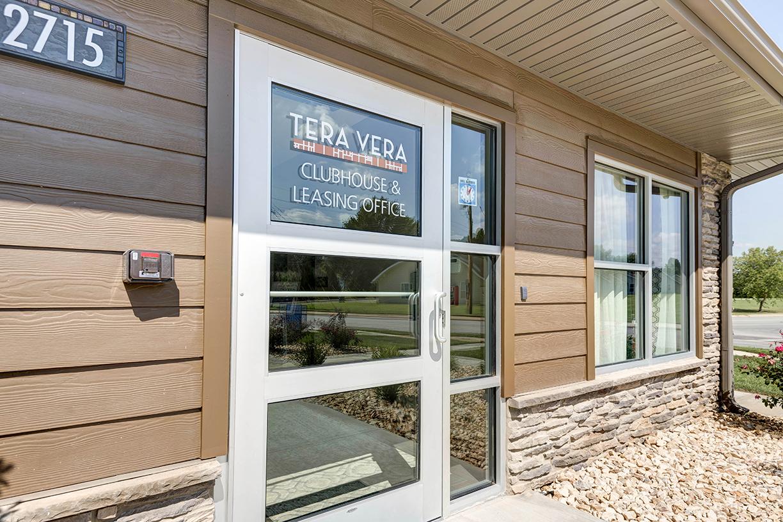 web Tera Vera office.jpg