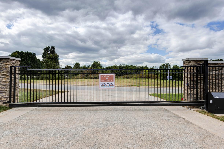 web Tera Vera gated exit.jpg