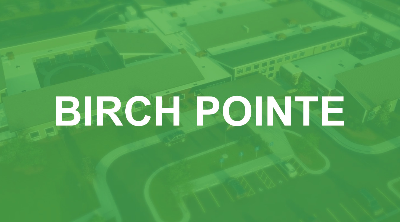 Birch Pointe Health & Rehab