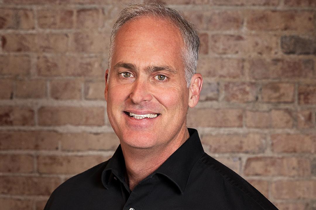 Matt E. Miller, Principal/Owner