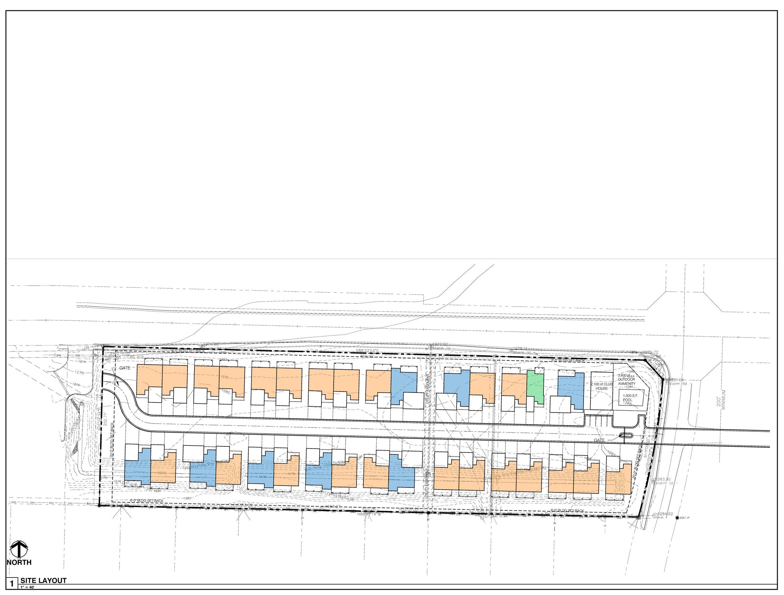 Tera Vera Site Plan 4-4-2019.jpg