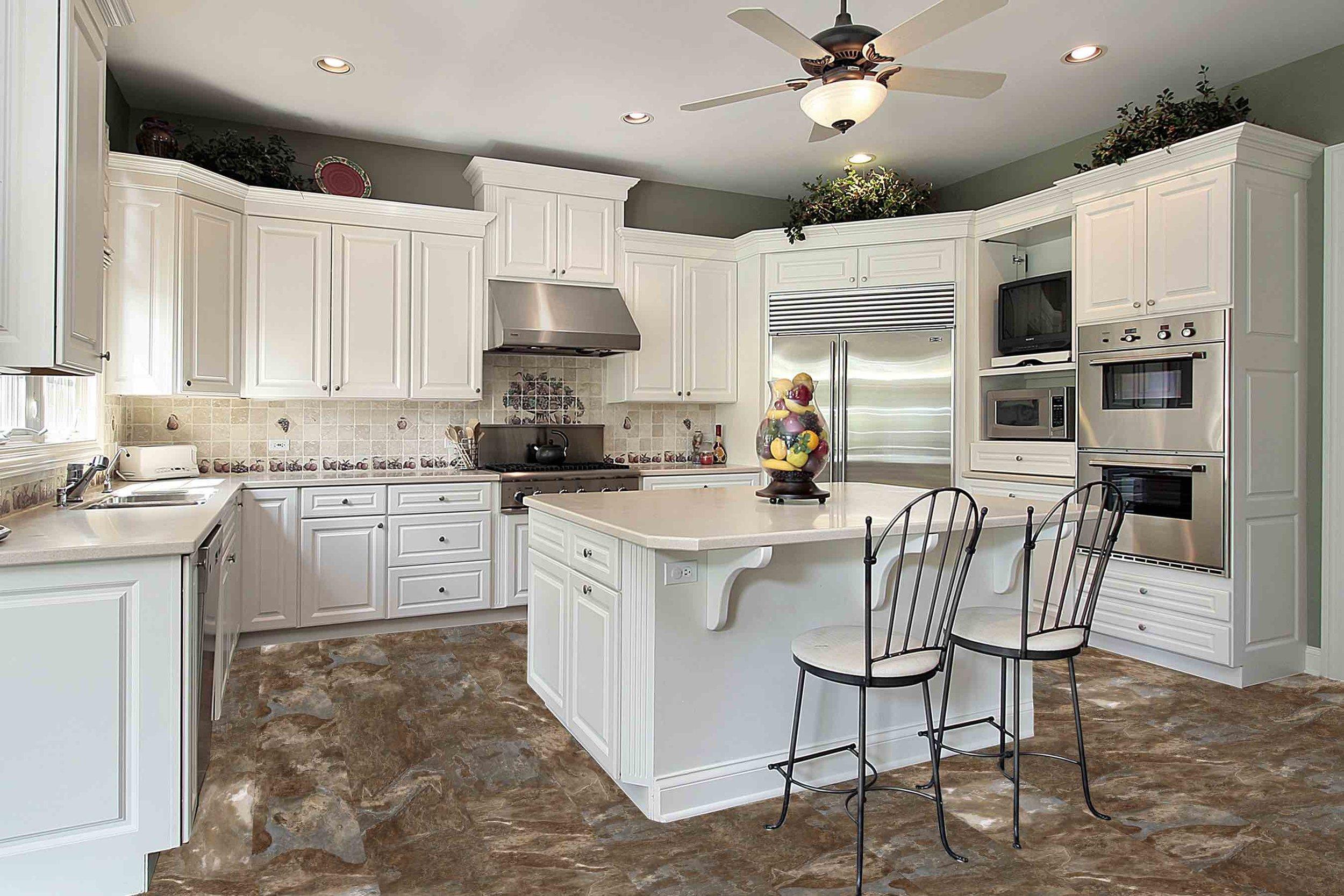 fn23-lux-kitchen copy.jpg
