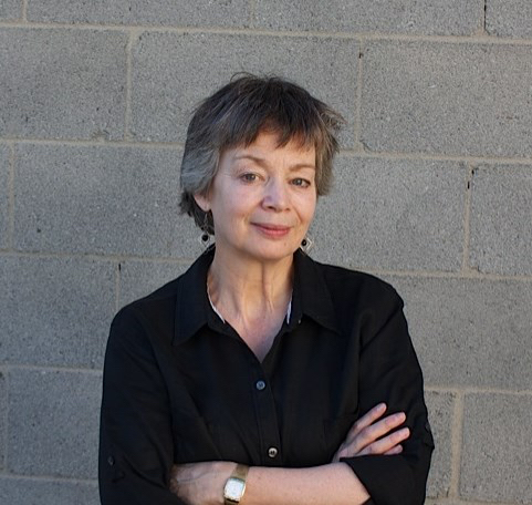 Laurie Fyffe