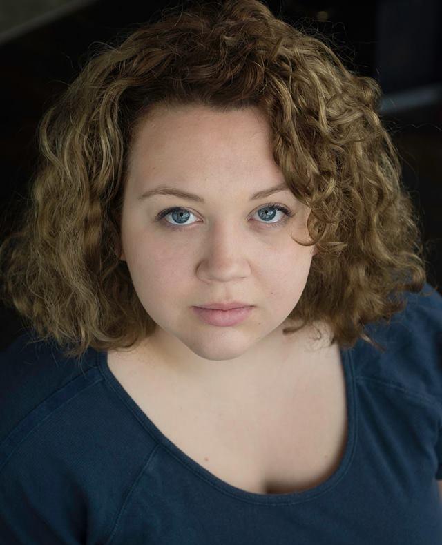 Nastasia Pappas-Kemps