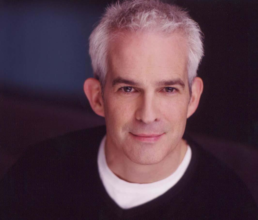Patrick Galligan