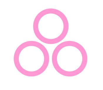 Ergo Pink Fest Logo