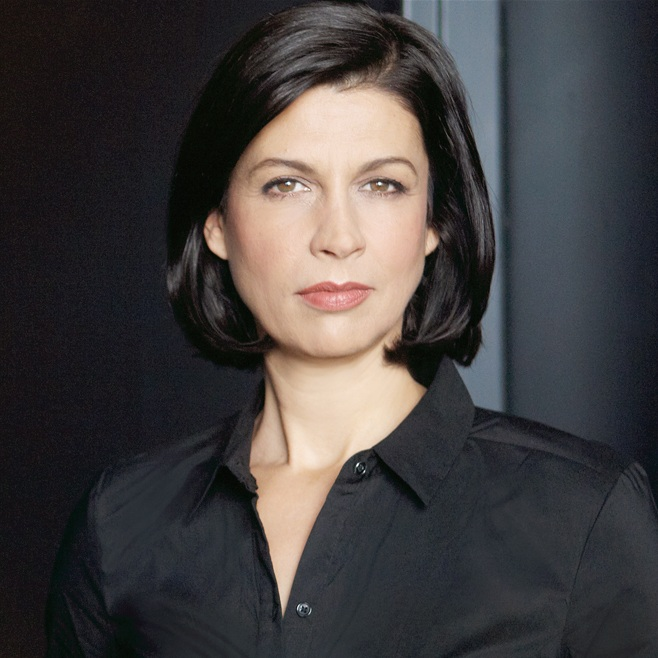 Anita La Selva