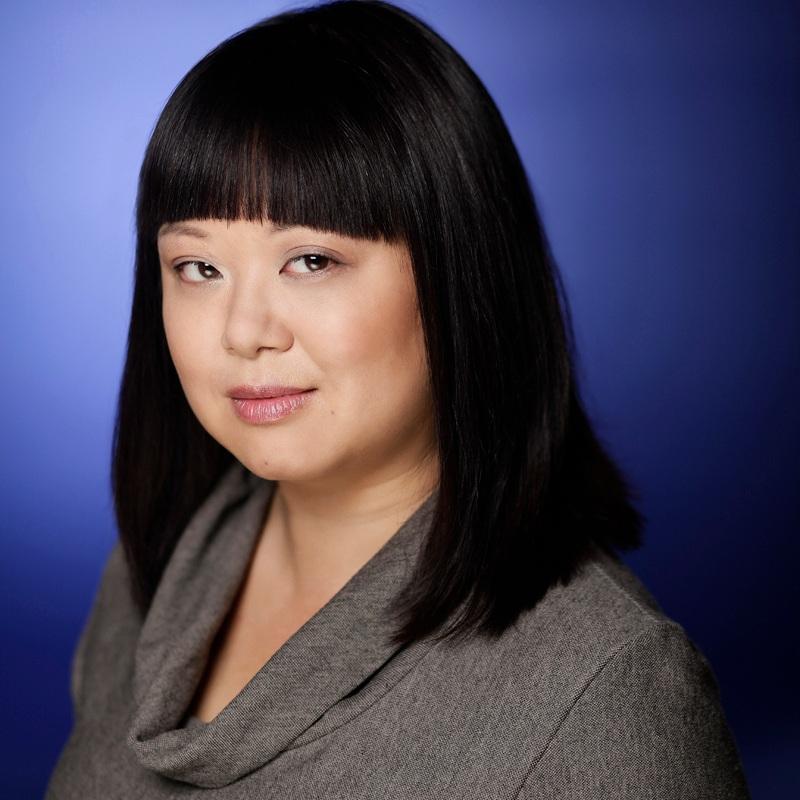 Marjorie Chan*