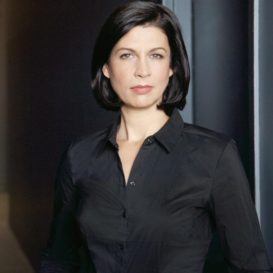 Anita La Selva*