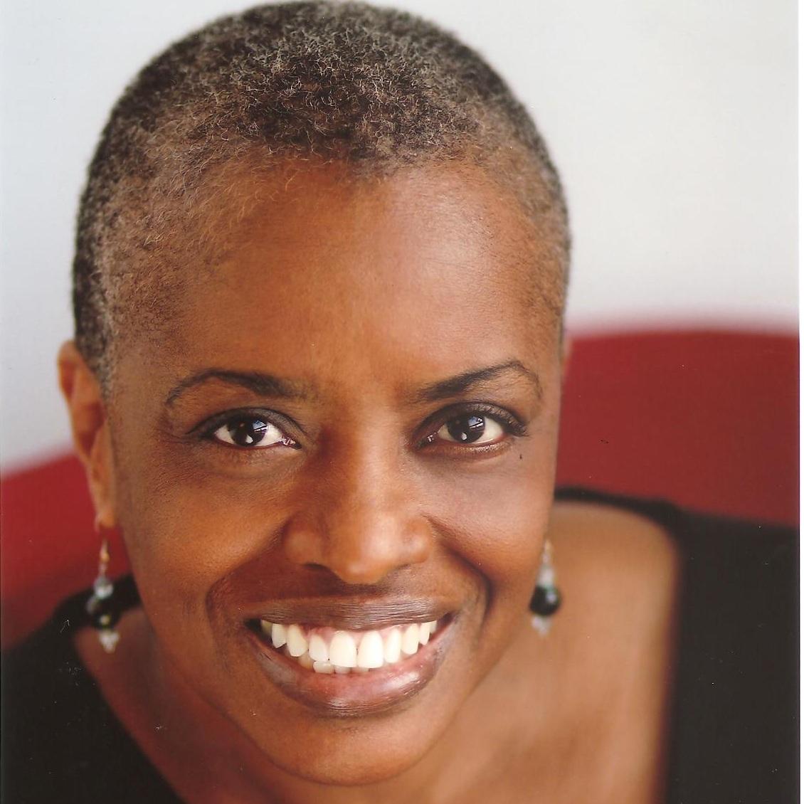 Marcia Johnson*