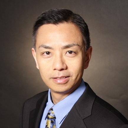 Richard Tse*