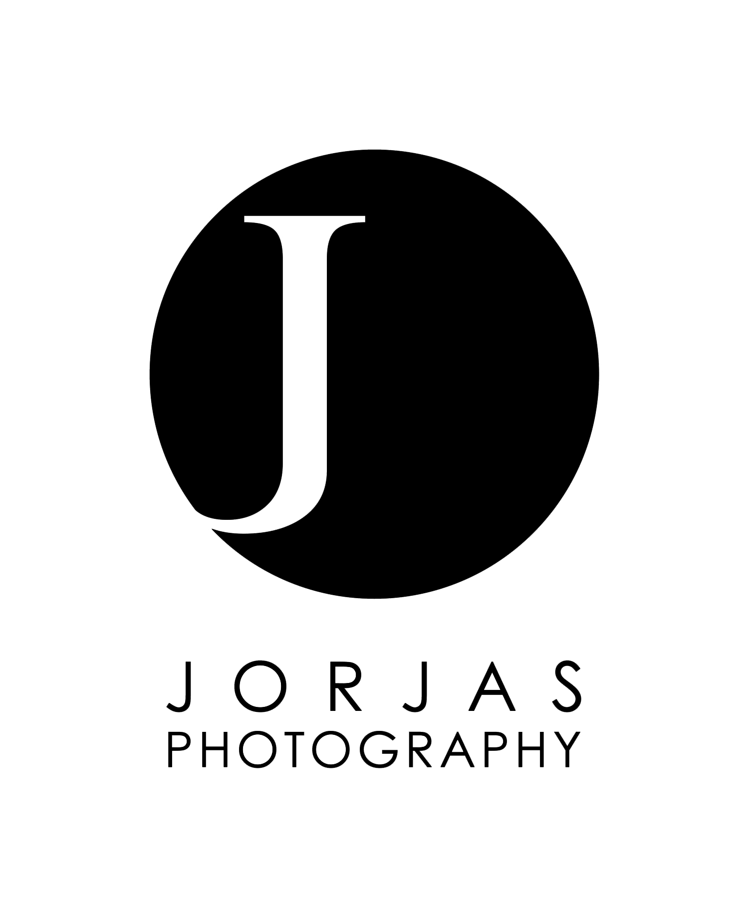 2015_Jorjas_Photography_Final_White (2).jpg