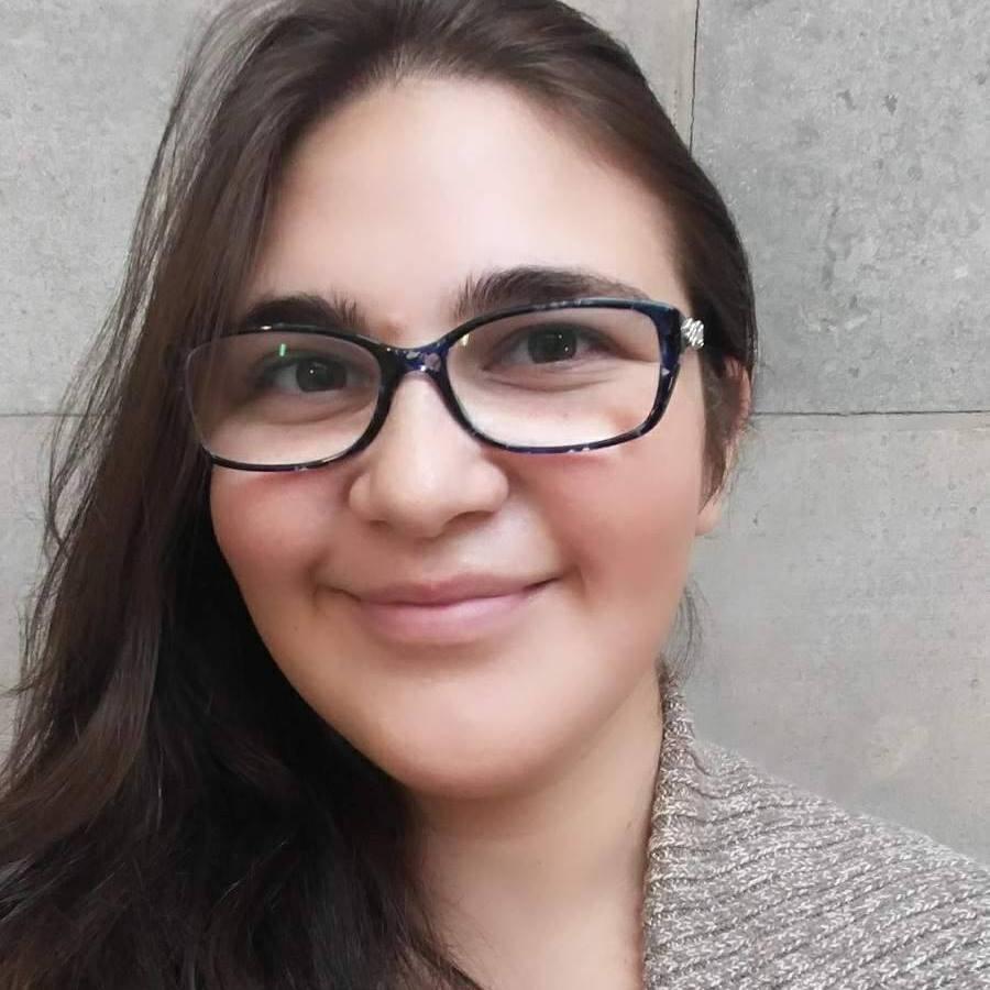 Allison Ehrlich