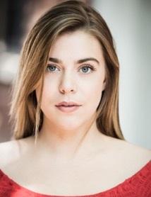 Charlotte Dennis