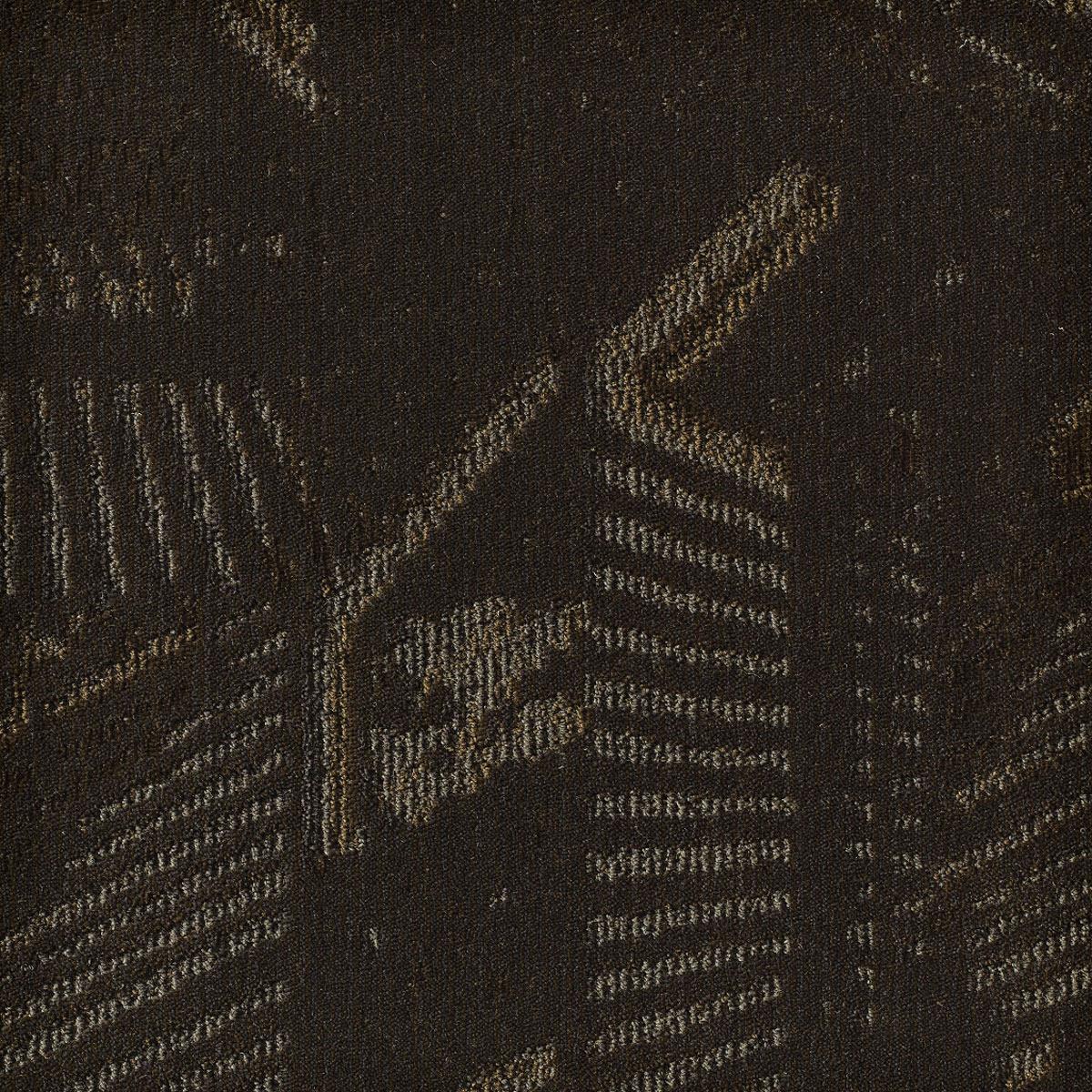 2008 Dark Alley