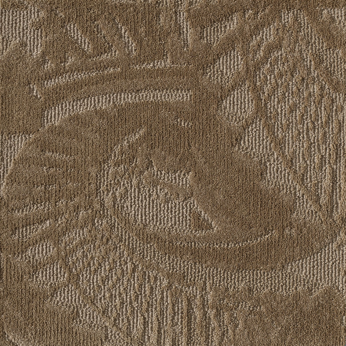 2006 Trench Coat